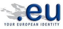 Eurid logo