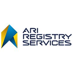 ARI Registry Services
