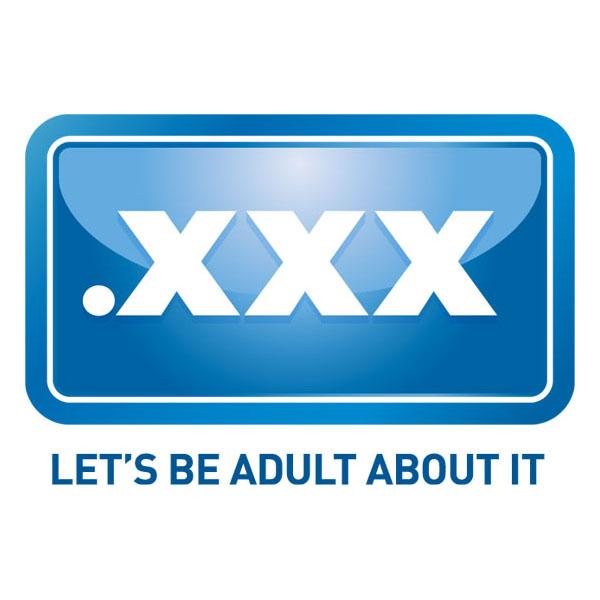 ICM Registry XXX logo