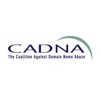 CADNA logo