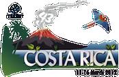 ICANN Costa Rica meeting logo