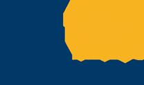 KeyDrive logo