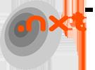 dot NXT logo