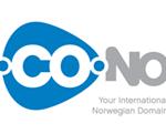 CO.NO logo