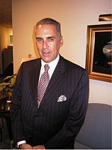 Philip Corwin image