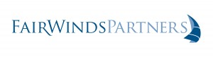 FairWinds Partners logo