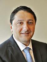 Akram Atallah image