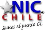 .CL logo