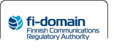Dot FI logo