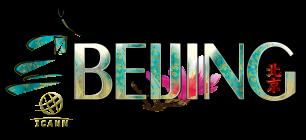 ICANN46 Beijing Meeting Logo