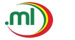 Mali ccTLD logo