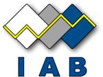 Internet Architecture Board logo