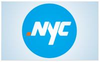 dotNYC logo