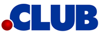 DotClub logo