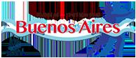 ICANN Buenos Aires 48 logo