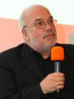 Wolfgang Kleinwächter image