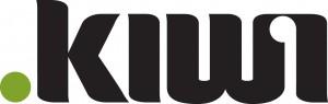 dotKiwi logo
