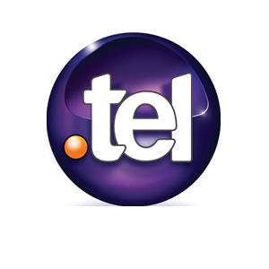 DotTel - Telnic - logo