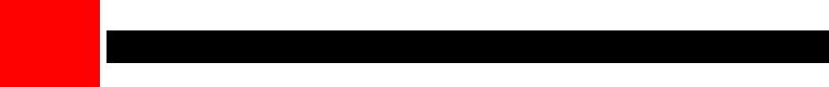 Pengelola Nama Domain Internet Indonesia - PANDI - logo