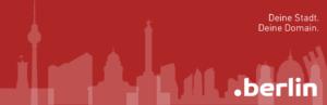 DotBERLIN banner image