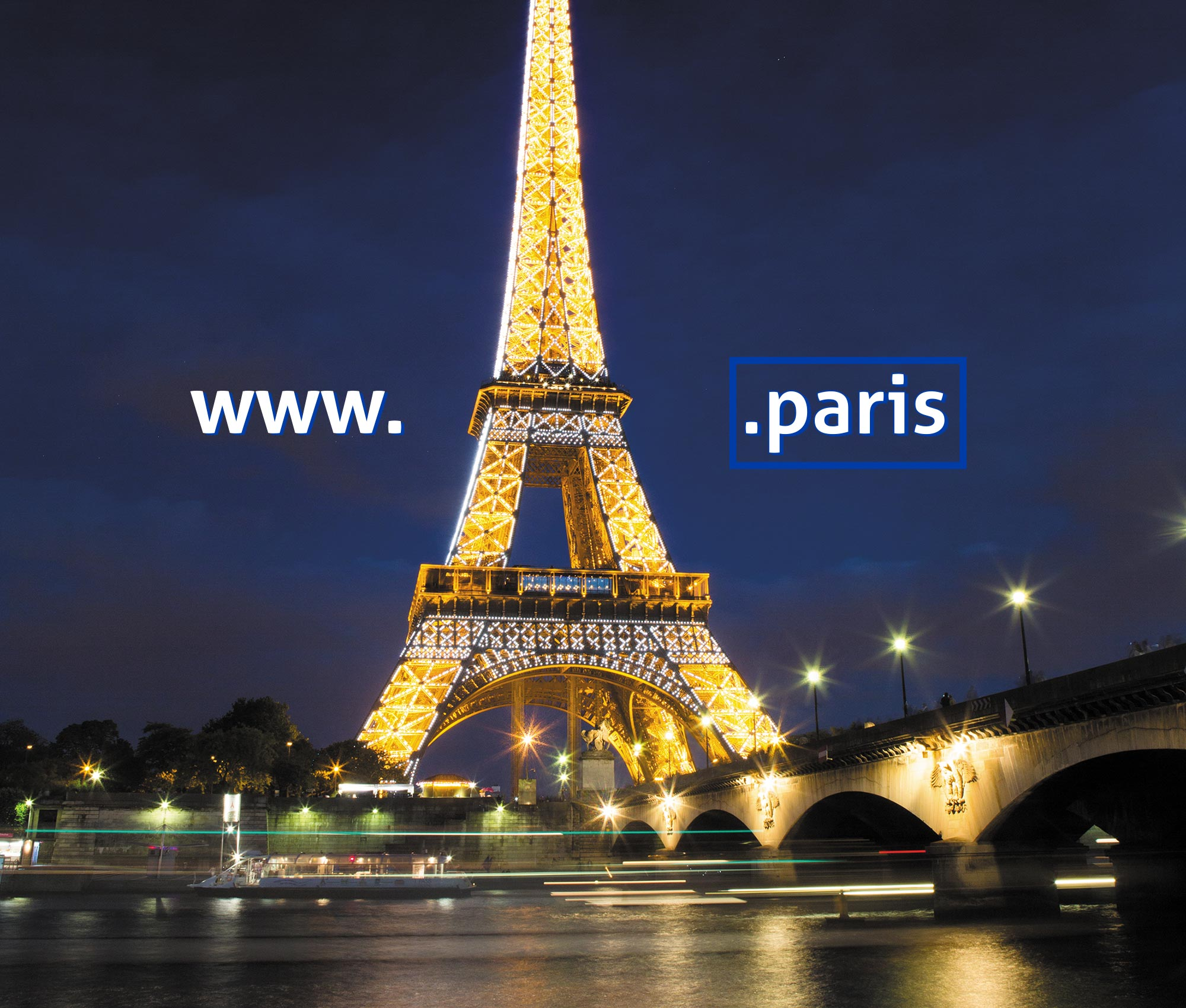 Paris Eiffel Tower image