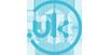 Nominet dotUK logo