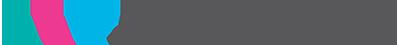 DOTmelbourne logo