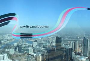 Live Melbourne gTLD