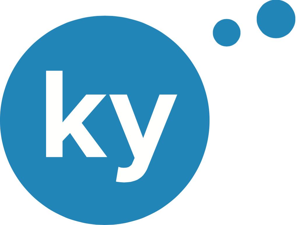 Cayman Islands KY logo