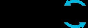 Marchex logo