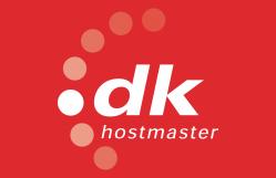 DK Hostmaster