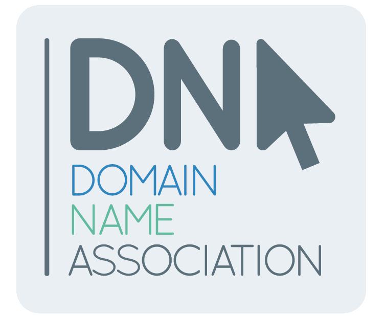 Domain Name Association Logo