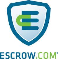 EscrowCOM_Logo