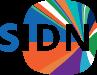 SIDN_logo_small