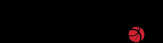 Canadian Internet Registration Authority CIRA logo
