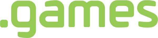 dotgames-logo