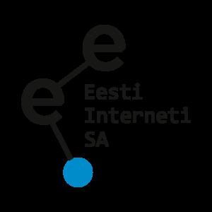 .ee Estonia ccTLD
