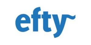 efty-logo