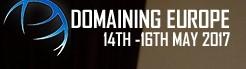 domaining-europe-2017-logo