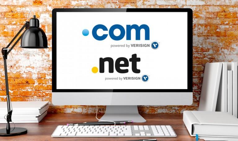 verisign-com-net-image