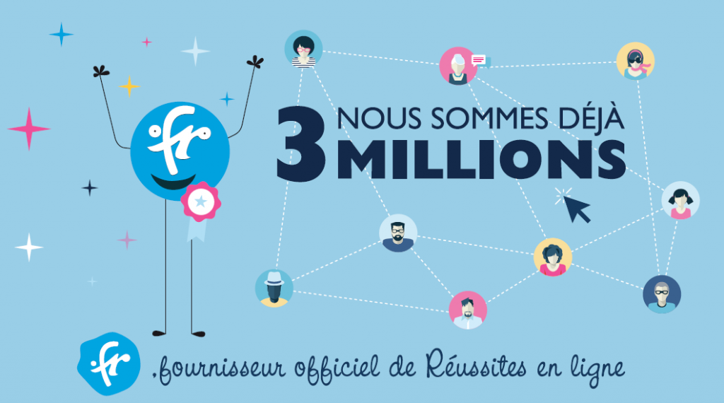 afnic-3-million-fr-registrations-french-image