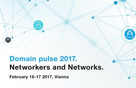 DomainPulse2017_logo