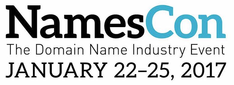 NamesCon2017