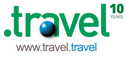 travel-10yrs-logo