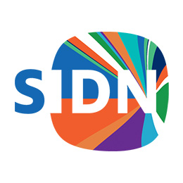 SIDN-logo