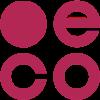 dotECO_logo