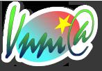 VietnamNIC_VNNIC_logo