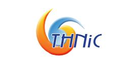 TH_NIC_logo