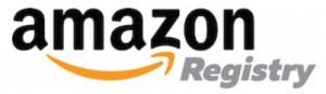 Amazon_Registry_logo