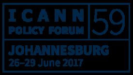 ICANN59_Johannesburg_logo
